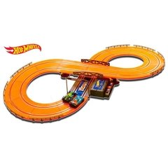 Hot Wheels Pista 2.86Cm. - comprar online