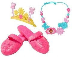 Fancy Nancy Set de Accesorios - comprar online