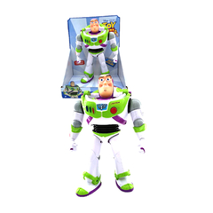 Toy Story Fig Art Grande