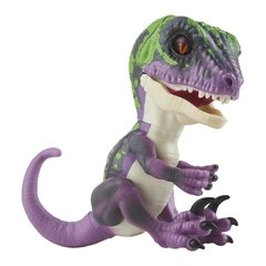 Fingerlings T-Rex Interactivo en internet