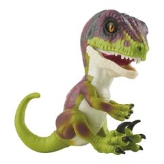Fingerlings T-Rex Interactivo - Bambino Jugueteria