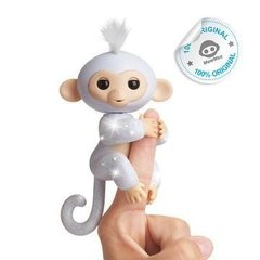 Fingerlings Monito Interactivo en internet