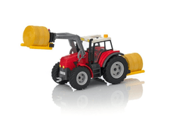 Playmobil 6867 Country - Vehículo Tractor en internet