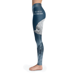 Legging House Arryn - Game Of Thrones - comprar online