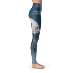 Legging House Arryn - Game Of Thrones