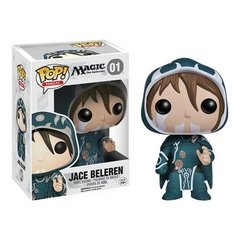 Boneco Jacen Beleren Funko Pop! - Magic: The Gathering - comprar online