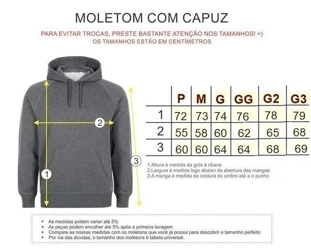 Moletom Heisenberg - Breaking Bad - comprar online