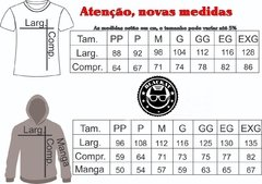 Camiseta 1 UP - Super Mário - Blackat Store