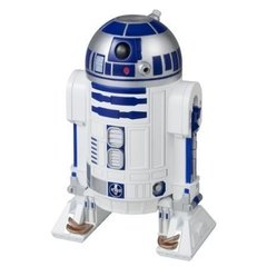 Cofre Star Wars R2-D2
