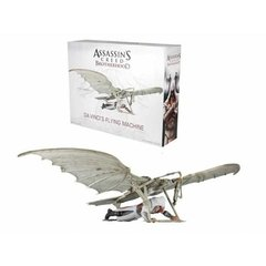 Réplica Flying Machine Assassin's Creed na internet