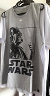 Regata Darth Vader PB - Star Wars