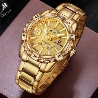 86060651239 Comprar Dourados em Revolucionário dos Relógios  Amarelo