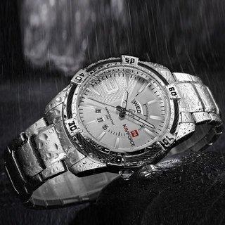 83c6538c378 Comprar Dourados em Revolucionário dos Relógios  Prata