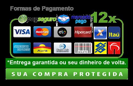 8fe4f073066 Enviamos para todo Brasil com seguro e código de rastreamento online.