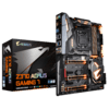 MOTHER 1151 8va Gigabyte Z370 AORUS Gaming 7
