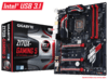 MOTHER 1151 Gigabyte GA-Z170X-Gaming 5 - tienda online
