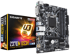 MOTHER 1151 8va Gigabyte Z370M-DS3H