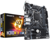 MOTHER 1151 8va Gigabyte GA-H310M-H