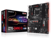 MOTHER 1151 Gigabyte GA-Z270-Gaming-K3
