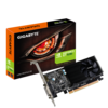 PLACA DE VIDEO Nvidia GT 1030 2Gb