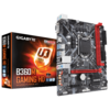 MOTHER 1151 8va Gigabyte B360M Gaming HD