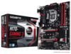 MOTHER 1151 Gigabyte GA-H170-Gaming 3