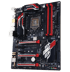 MOTHER 1151 Gigabyte GA-Z170X-Gaming 5 - OverdrivePC