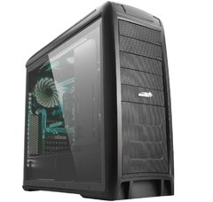 PC TOP GAMER Core i5 8600K + H310M + 16Gb DDR4 + 1Tb + RTX 2080 en internet