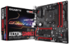 MOTHER AM4 Gigabyte GA-AX370M-Gaming-3