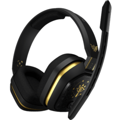 AURICULAR Gamer c/mic Astro A10 Legends of Zelda PC/MAC/XBOX/PS4