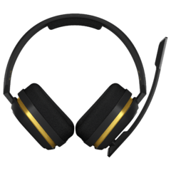 AURICULAR Gamer c/mic Astro A10 Legends of Zelda PC/MAC/XBOX/PS4 - OverdrivePC