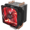 COOLER-Coolermaster-HYPER-H410R-LED-ROJO-intel-1151-Ryzen-AM4