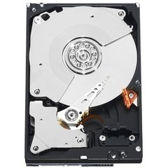 disco-rigido-3-5-2tb-western-digital-black