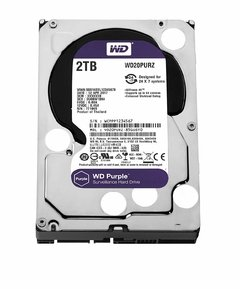 disco-rigido-3-5-2tb-western-digital-purple