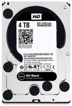 disco-rigido-3-5-4tb-western-digital-black