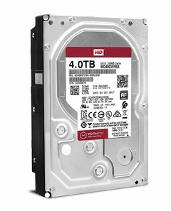 disco-rigido-3-5-4tb-western-digital-red
