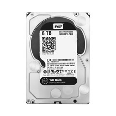 disco-rigido-3-5-6tb-western-digital-black