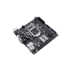 mother-1151-8va-asus-h310i-plus-mini-itx