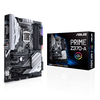 MOTHER 1151 8va Asus Prime Z370-A
