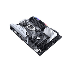 MOTHER 1151 8va Asus Prime Z370-A en internet