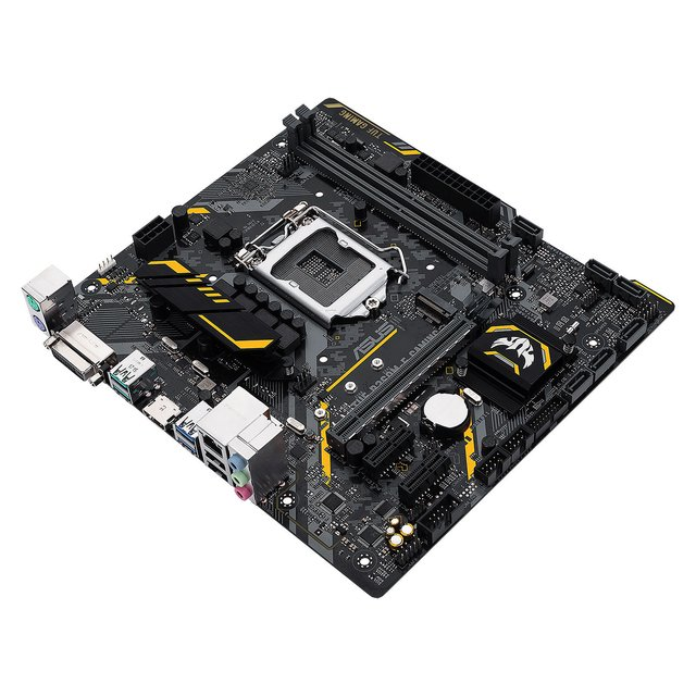 mother-1151-8va-asus-TUF-B360M-E-GAMING