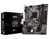 PC TOP GAMER Core i5 8600K + H310M + 16Gb DDR4 + 1Tb + RTX 2080 - OverdrivePC