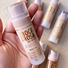 Base Mate Boca Rosa Beauty