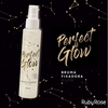 Bruma Fixadora Perfect Glow Ruby Rose