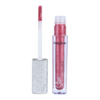 Gloss Labial Shine Ruby Rose