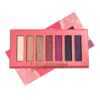 Paleta de Sombras Pink Lemonade Ruby Rose