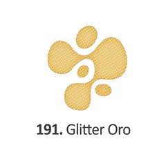 Dimensional Color c/ Glitter ETERNA 40ml en internet