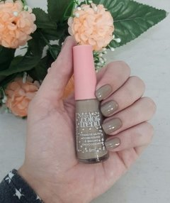 Avon Esmalte Color Trend - Chococcino na internet