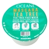 Océane Tea Tree Máscara Facial 28g