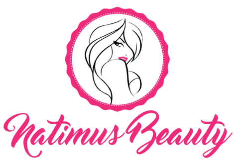Natimus Beauty Store